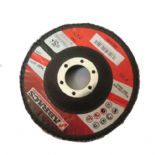 Proflex Flap Disc -115mm (120 Grit)